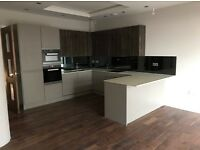 Kitchen & Bathroom Experts Fitters With Over 15 Years Of Experience !!!