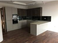 Kitchen Fitters, Roofing, Carpenter & Joint Services, Flooring, Wall partitions & extensions !!!