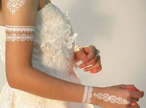 White and black Henna Available / limited seats Book NOW 10% OFF