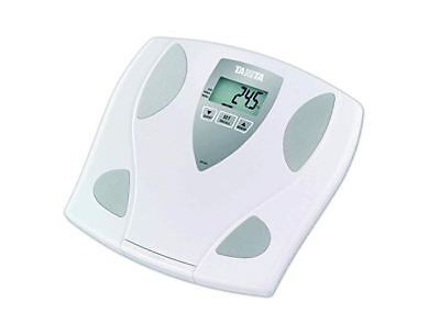 Best Tanita Home Digital Scales Digital Weight and Body Fat Body Water