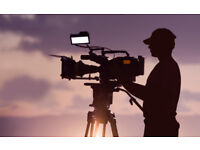 Feature Film Investment Opportunity