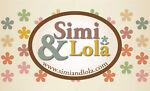 SIMI & LOLA LTD