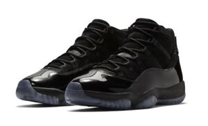 PRE ORDER Jordan 11 Prom Nights/Cap and Gowns sizes 8-13