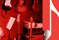 Kingston Music Lessons - Gift Certificates Now Available
