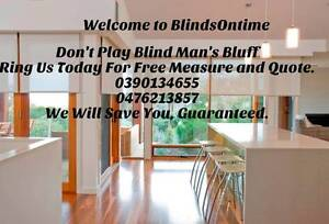 Blockout and Sheer  roller blinds and Canvas blinds,Frankston Frankston Frankston Area Preview