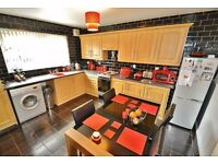**DO NOT MISS**TWO BEDROOM HOUSE - PART DSS ACCEPTED