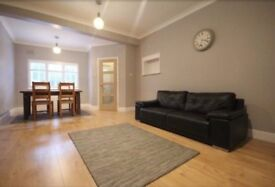 Nice 2 bed flat in Ealing, W13