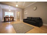 Nice 2 bed flat in Ealing, W13