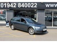 2015 15 SKODA OCTAVIA 1.2 S TSI 104 BHP 5D 6SP ECO ESTATE,65,000M,1OWNER,SKODASH