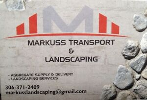 BASE GRAVEL,ROCK,CRUSHER DUST,SAND...SMALL DELIVERY EXPERTS