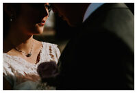 Family, engagement and wedding photography $250