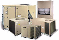 Furnace Service and Repair - From $59.99 Service Call