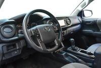 Miniature 16 Voiture American used Toyota Tacoma 2019