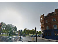 AVAILABLE IMMEDIATELY - SPACIOUS 2 BEDROOM FLAT IN Streatham High Road, London SW16