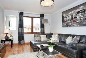 2 bedroom flat in Linksfield Road, Aberdeen, AB24 (2 bed) (#1068195)