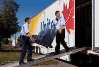 Get Your Moving Quote in Writing. The Trusted Movers of Windsor