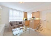 1 bedroom flat in Hill Street, London, W1J(Ref: 1838)