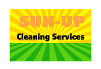 Part-Time Cleaning/Janitorial Position