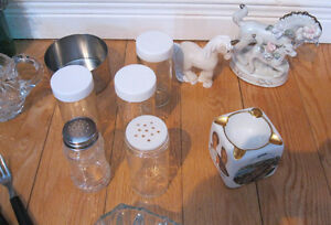 VINTAGE STUFF - GREAT FOR COTTAGE Gatineau Ottawa / Gatineau Area image 5