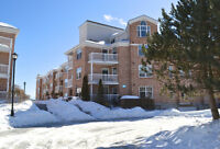 OPEN House SUN 2-4 2-Bed Condo 40 Waterfront Dr Bedford