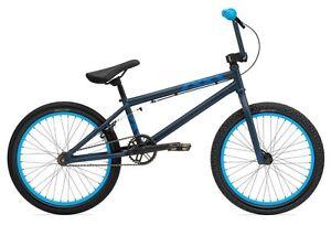Giant Method 03 Bmx bike