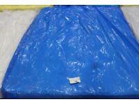 John Lewis Ortho 1400 Double mattress