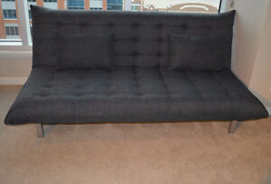Buy or sell a couch or futon in calgary furniture for Sofa bed kijiji calgary
