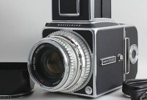 Hasselblad Collector seeks new items London Ontario image 2