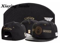 High Quality Baseball Cap Snapback Hat Man Woman