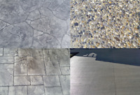 Astral Concrete – Concrete Services & Fast Concrete Removal