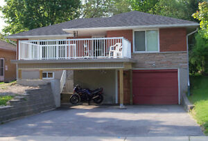 4 bedrooms at a quality student house - open for the Fall!