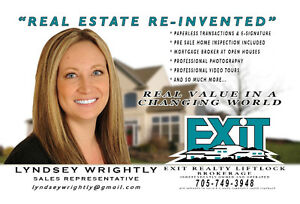 No Downpayment options or Rent to Own.