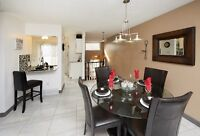 FULLY FURNISHED EXECUTIVE 2 BEDROOM
