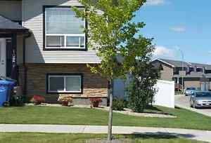 Room for rent in penhold. May 1st. $500