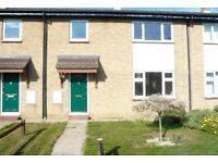 3 Bedroom Terraced House in Temple Herdewyke