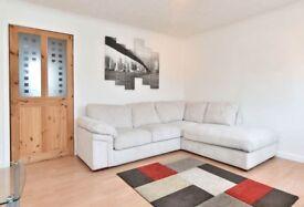 £95,000 Modern 2 Bedroom Flat