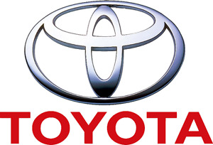 Looking for a reliable TOYOTA vehicle for work
