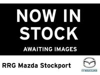2013 Mazda CX-5 2.0 SE-L Nav 5dr Estate Petrol Manual