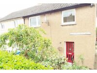 Move in condition! Charming three bed property available in quiet residential area. ** Must See**