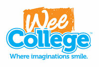 Wee College Childcare, Riverview