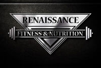 Fitness Trainer Online and in Gym