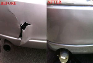 DENTS FIX IT FOR THE BEST PRICE ! MANY MORE
