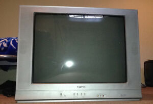 22 inch Citizen vintage TV. - $20 or best offer