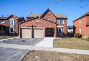 Executive Home W/ 4 Bdrms + 2 Br In Law Suite