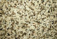 granite slabs, prefab counters, countertops, FROM SPAIN