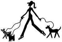 DOG WALKER/RUNNER