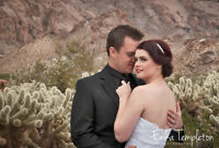 Erika Templeton Photography - Regina Wedding Photographer