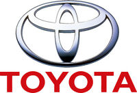 Looking for a Toyota Pick-up Truck or SUV - have cash!