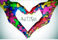 Autism Services - Therapy and Treatment