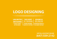 Web Design & SEO | Responsive Web Development